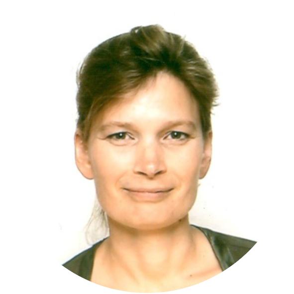 Ineke Baas